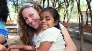 Voluntariado NPH Spain | Nicaragua