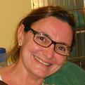 Patronato NPH España - Secretaria MOntse