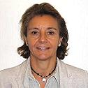 Patronato NPH España - Presidenta Maria Moina