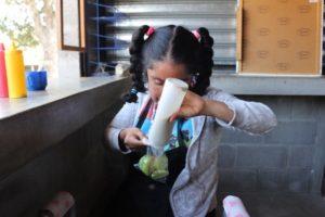 Adultos con discapacidad | Guatemala | NPH Spain