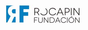 Fundacion Rocapin | NPH