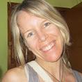 Elena López-Gil - NPH Spain