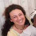 Patronato NPH España - Presidenta Sonia Alonso